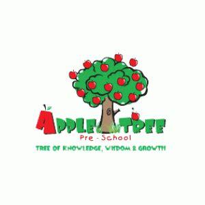 apple tree bandung apple tree preschool citra 5 jakarta barat 7676