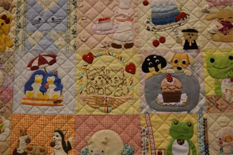 International Quilt Show 2015 by Tokyo International Quilt Festival 2015 Part Ii Cats Outside The Fish Bowl