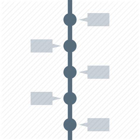 blank vertical timeline vertical timeline ionic marketplace