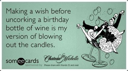 Birthday Wine Quotes Happy Birthday Wishes With Wine Quotes