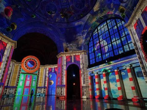 superreal multiple venues      york kids