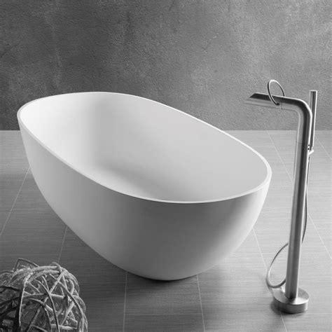Condor balneo   produits de la categorie baignoires rondes