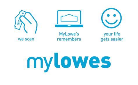 Lowes Giveaway - lowe s giveaway bob vila