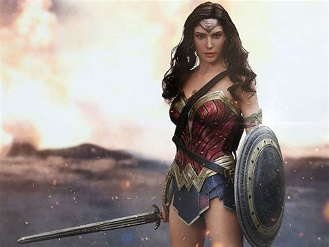 gal gadot new film london premiere of wonder woman is canceled after attack