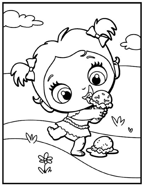 baby alive coloring pages baby alive food coloring pages coloring pages