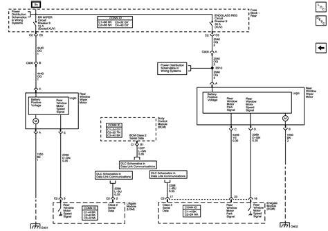 envoy wiring diagram camizuorg