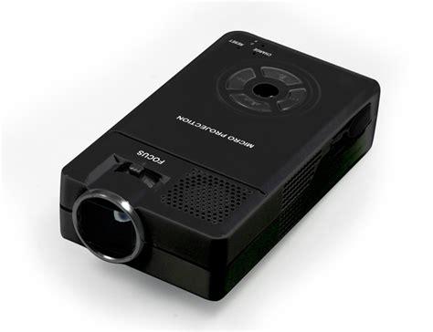 Mini Projector Proyektor Kecil Led With Tv Rd 805 Multimedia Terbaik mini lcd projector elec intro website