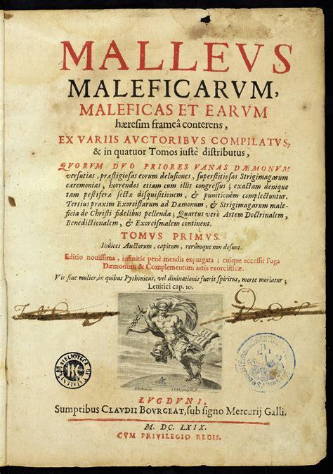 leer libro le bled italien tout en un en linea la peur de la sorcellerie lire au nid