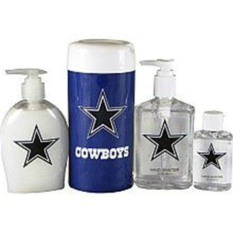 dallas cowboy bathroom set 1000 images about dallas cowboys mancave on pinterest