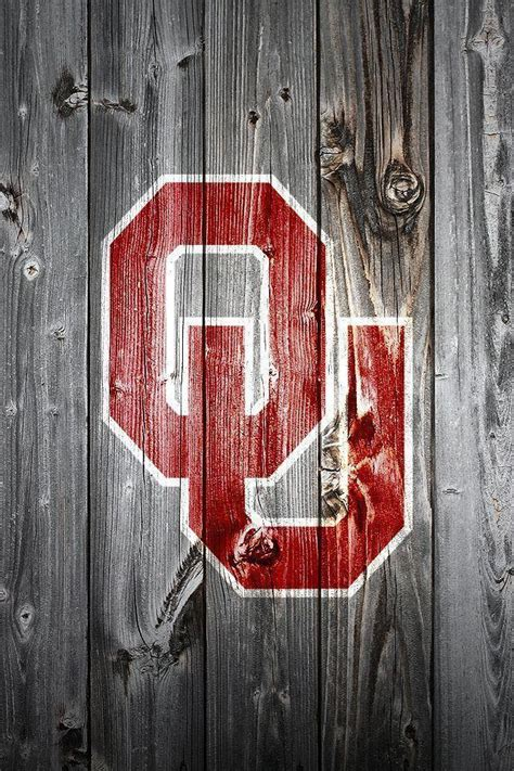 woodworking okc 2016 oklahoma football schedule wallpapers