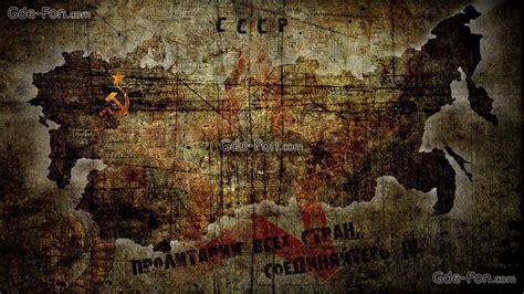 chart wallpaper soviet union wallpapers wallpaper cave