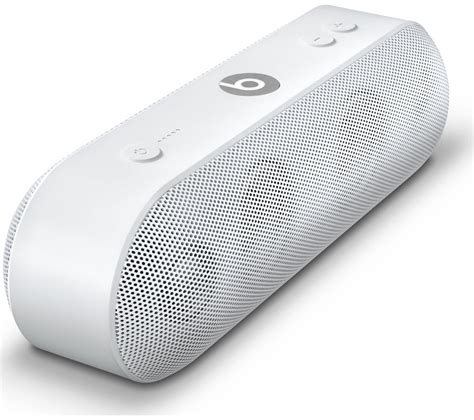 Speaker Bluetooth Beats buy beats pill portable bluetooth wireless speaker