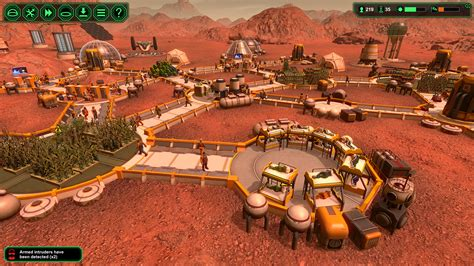 planetbase pc game free download emag planetbase pc galleries gamewatcher