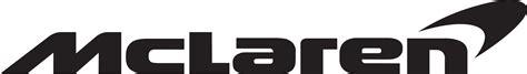 mclaren logo png mclaren logo vector by nerdkid56 on deviantart