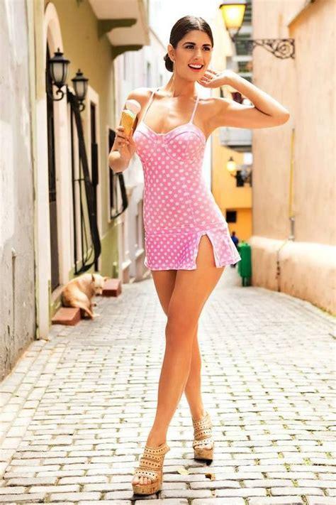 498 best swimsuit images on pinterest
