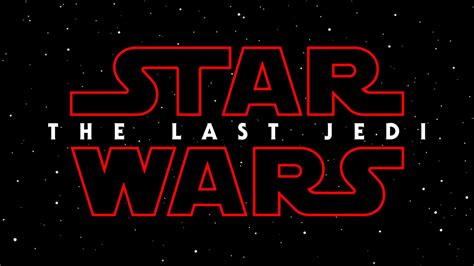 star wars the last rumor the last jedi visual details for snoke his guards kylo ren