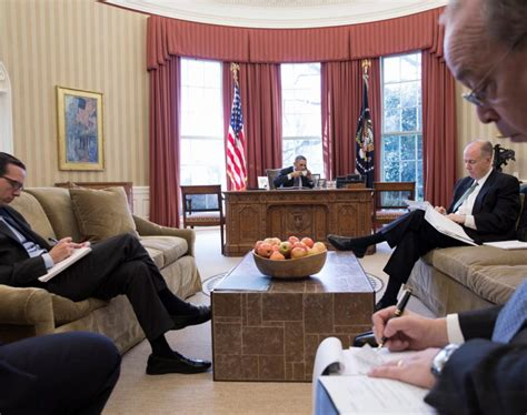 president oval office president obama oval office images
