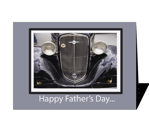 s day classics s day classic car send this greeting card