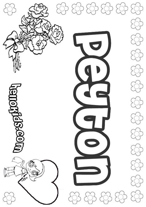 mo manning coloring pages coloring pages
