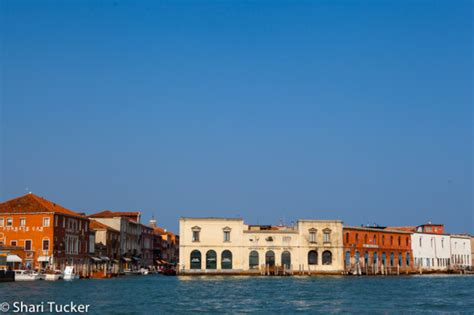 where is factory in italy murano italy i picture the world