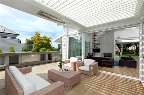 the queenslander sunroom constructions masons ave renovation