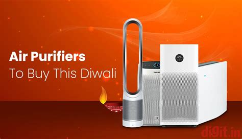 air purifiers to you survive the toxic smog this diwali season