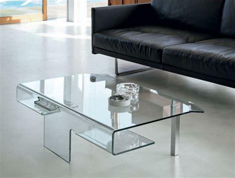 haustür kunststoff weiß mit glas couchtisch mit weisser glasplatte weiss hochglanz