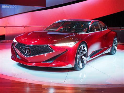 حصريا كيف تتم أعمال تصميم و تصنيع السيارة من الفكرة إلى