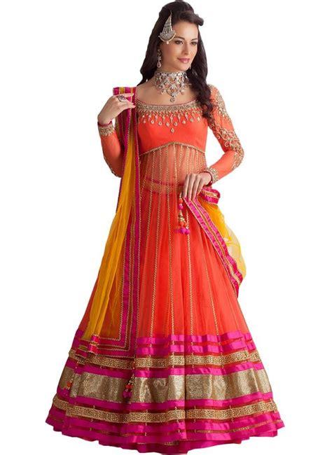 dress design rs top 20 designer lehenga cholis just below rs 1000