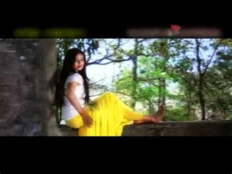 film blue film songs download watta padabi leirangni film manipur express