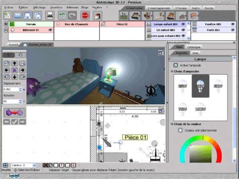 home design 3d by livecad for ipad download home programmi per progettare casa