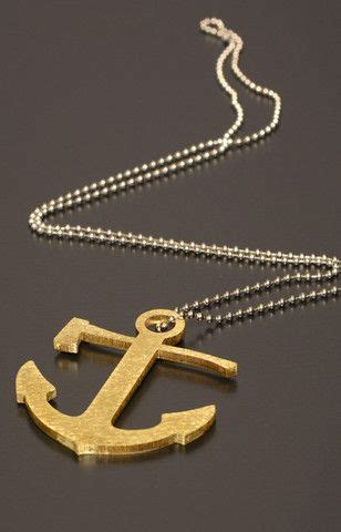 tattoo choker fail 17 best images about anchor necklace on pinterest shop