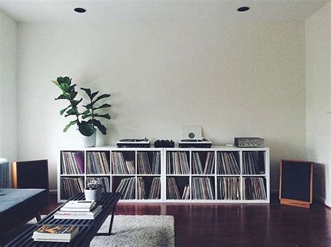 vynal room notmargarine s home set up via thevinylfactory factvinylcollections submit your