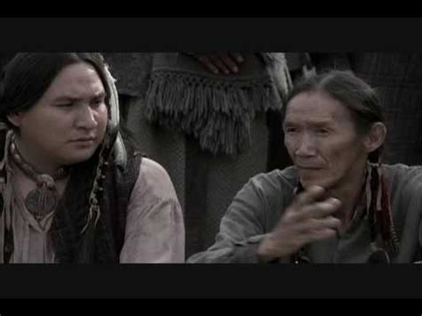 film ghost dance the ghost dance from the movie bury my heart at wounded