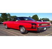 DODGE SUPER BEE A RARE MUSCLE CAR  Image 11
