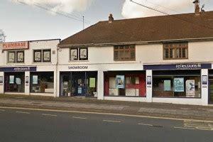 Plumbing Supplies Birmingham Uk by City Plumbing Supplies Kingstanding Bathroom Directory