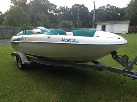 are yamaha jet boats good in saltwater yamaha 135 se 1998 for sale for 1 boats from usa
