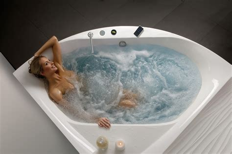 walk in bathtubs edmonton bathtub enclosures edmonton 100 55 bathtub 5 great