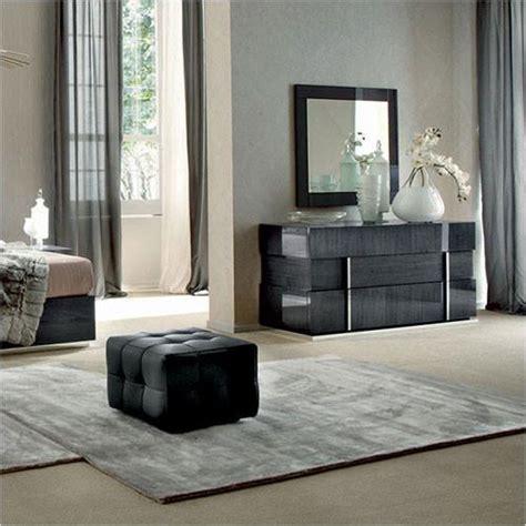Riviera Dresser Scan Design Modern Contemporary Scan Design Bedroom Furniture