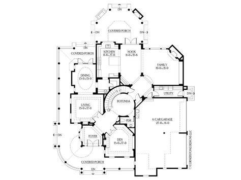 plan 057h 0036 find unique house plans home plans and floor plans plan 035h 0036 find unique house plans home plans and