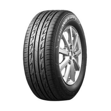 Ban Bridgestone 215 70 R15 Turanza Gr50 jual ban bridgestone turanza ar20 terbaru harga murah