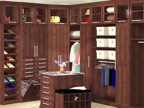 cabinet vision software for sale solid drafter for closets