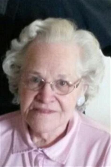 barbara j hoyt comeau obituary dedham ma george