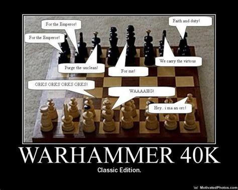 40k Memes - warhammer 40k memes page 198 warhammer 40 000 eternal