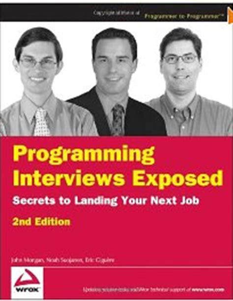 the big book of coding interviews in java 3rd edition answers to the best programming questions on data structures and algorithms books 5 books for java jee programming interviews