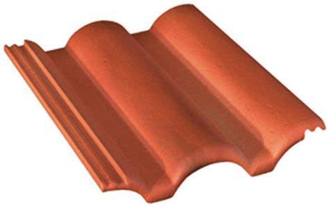 tuile redland beton tuile 224 douille romane rev 234 tements modernes du toit