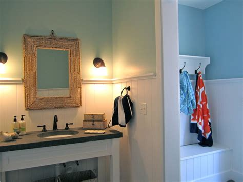 pool house bathroom ideas pool house changing room