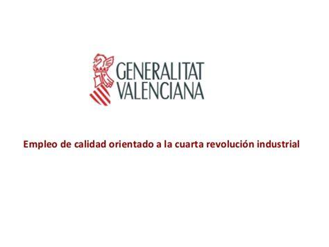celia en la revolucin 841668507x empleo en la cuarta revoluci 243 n industrial