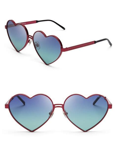 Valentines Gifts For Everyone Ly Fashion Finds by 70 Best S Day Images On Creative