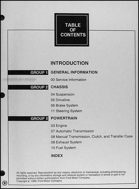 vehicle repair manual 1999 lincoln continental electronic toll collection service manual 1999 lincoln continental repair shop manual original 2 2001 lincoln